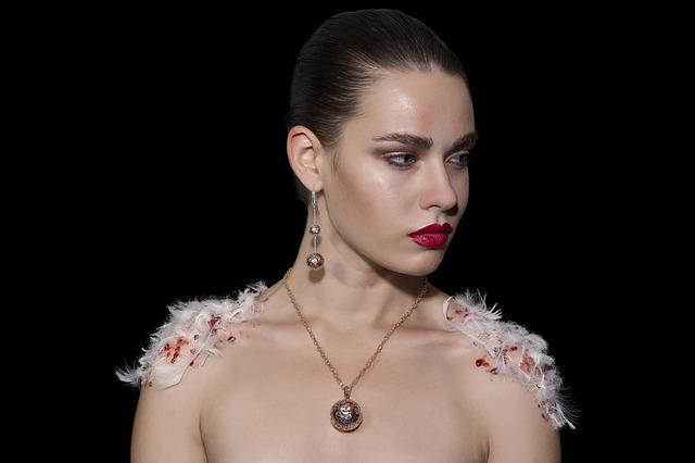 Où trouver des bijoux pas chers pour se rendre belle?