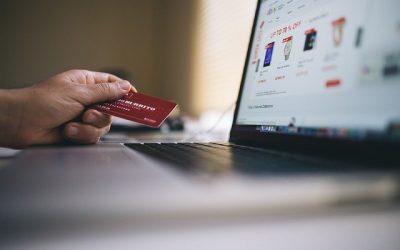 Les astuces pour effectuer un shopping en ligne en toute sécurité