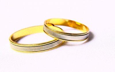 L'importance des bijoux pour femmes