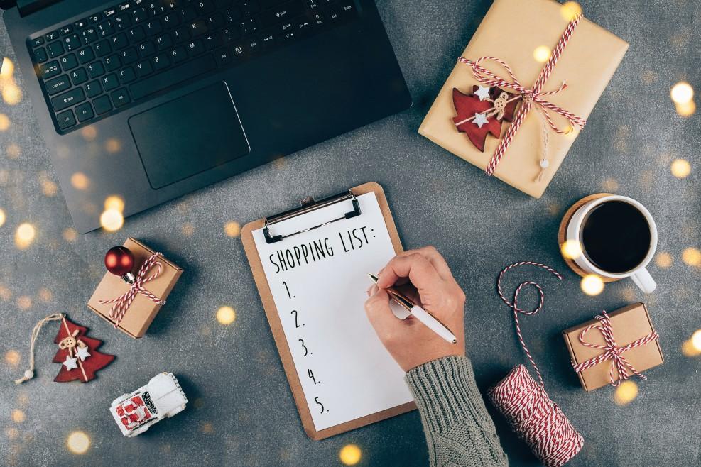 Idees de cadeaux originales pour noel 2021