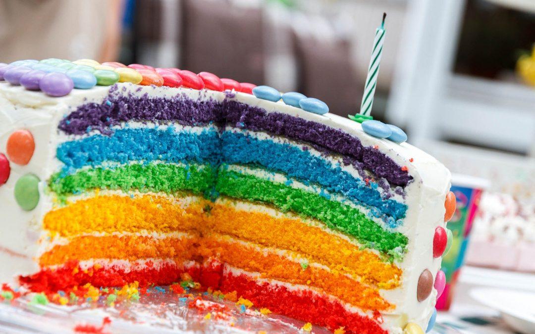 L'anniversaire de ma soeur, comment l'organiser ?