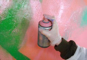 bombe-peinture
